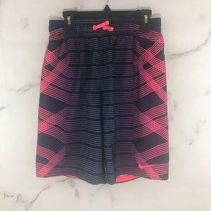 Nike Boys Board shorts